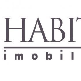 Habitas Imobiliare Office