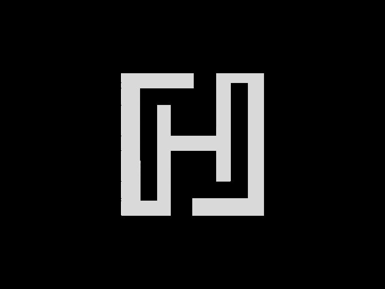 Apartament cu 2 camere ultrafinisate, Grand Park Residence