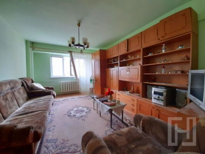 Apartament 57 mp, 2 camere decomandate, strada Tulcea