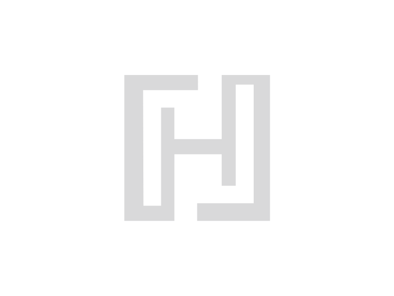 Apartament 2 camere, CF, semifinisat, zona Vivo